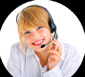 mutuelle chien contactez nous 300x271 Contact